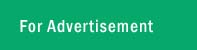 For Advertisement